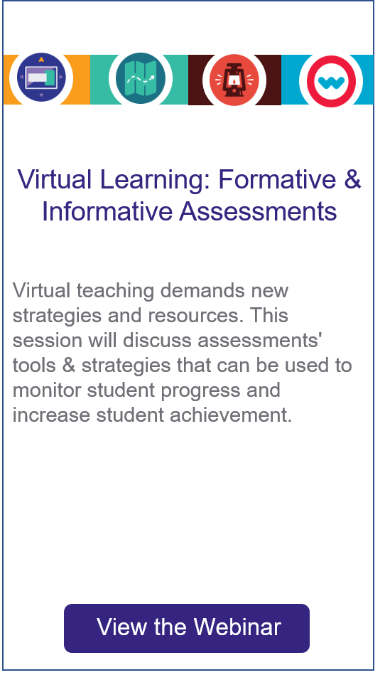 CW-MP-PB-OW-Virtual_Teaching_and_Formative_and_Informative_assessments.png