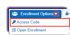Edge-Enrollment-access_code.png
