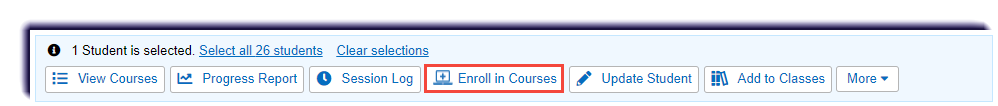 MS-one_student-actions-enroll_in_courses.png