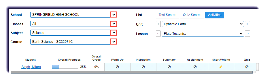 CW-Grading-short_writing-gradebook-school-subject-course.png
