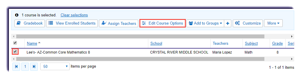 Edit_Course_Options_For_Course.png