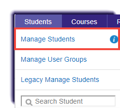MS-Manage_students.png
