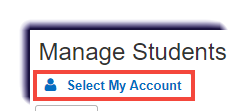 MS-Select_my_account.png
