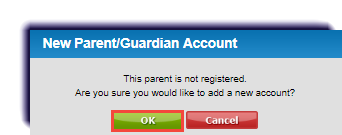 OK_TO_REGISTER.png