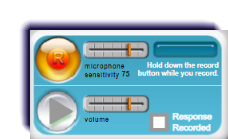 Grading-Audio_recording-enabling_for_Students-02.png