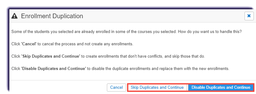 MS-Mult_Students-Enroll_in_Courses-duplicate_enrollments.png