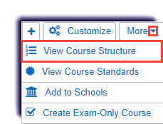 MC-_More-_View_Course_Structure_with_limited_options.png