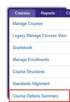 course_options_summary.png