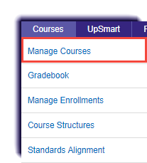 Courses_tab-_Manage_Courses__1_.png