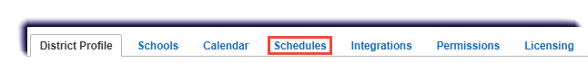 Schedules-_select_schedules.png