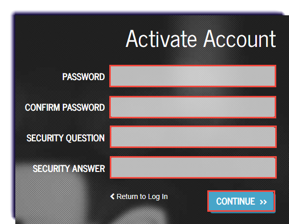 Parent_Resources-_family_portal_access-_enter_password_and_security_question.png