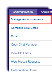 Communication_tab-_Manage_Announcements.png