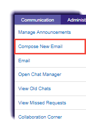 Communication_tab-_Compose_new_email.png