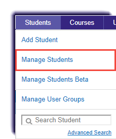 Students_tab-_Manage_Students.png