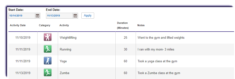 fitness_log_details.png