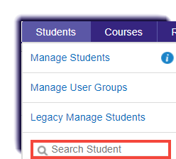 MS-Selected_Students_tab-_search_student.png