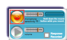 Grading-Audio_recording-enabling_for_Students-03.png