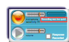 Grading-Audio_recording-enabling_for_Students-04.png