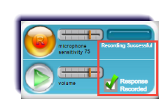 Grading-Audio_recording-enabling_for_Students-05.png