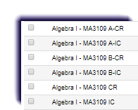 different_algebra_courses.png