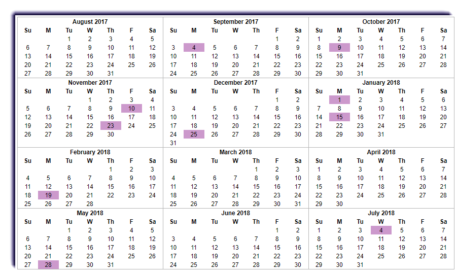 purple_holidays.png