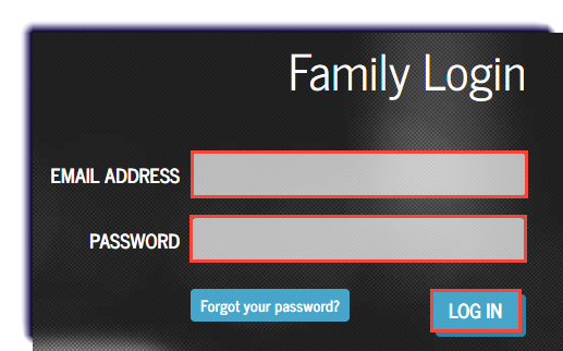 Parent_Resources-_family_portal_access-_enter_email_and_password.png