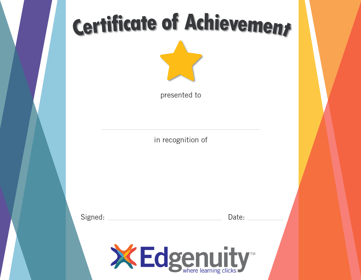 Certificate_of_Achievement_v2.png