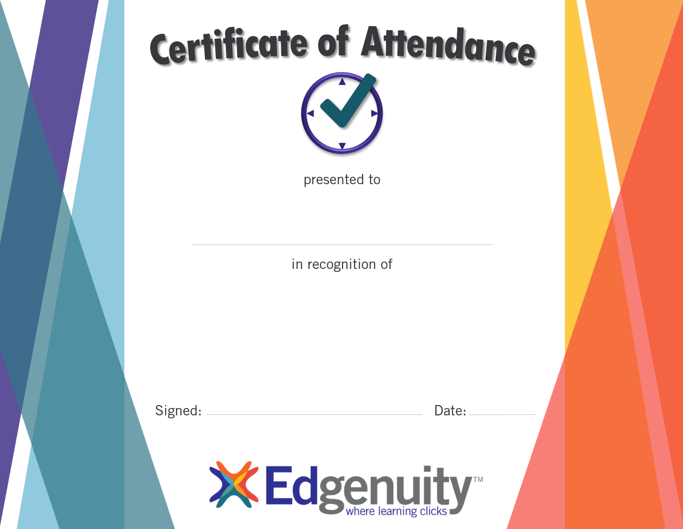 Certificate_of_Attendance_v2.png