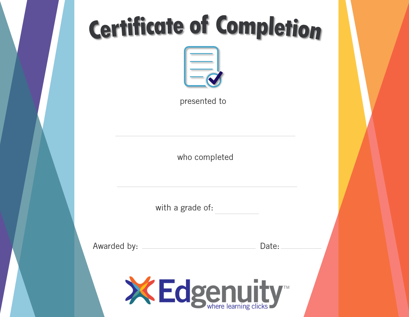 Certificate_of_Completion_v2-2_with_grade.png