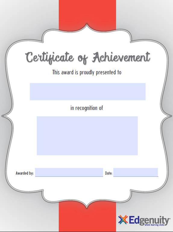 Row_2-_Certificate_of_Achievement.png