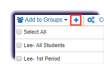 MC-_Add_Students_in_Course_to_Group-_click_add_icon.png