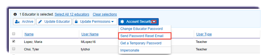 ME-single_edu-send_password_reset_email.png