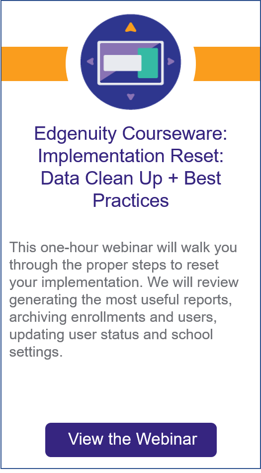 View_webinar-Courseware-Implementation_reset.png