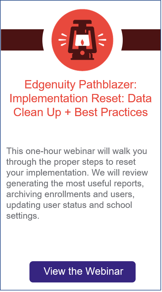 View_webinar-Pathblazer-Implementation_reset.png