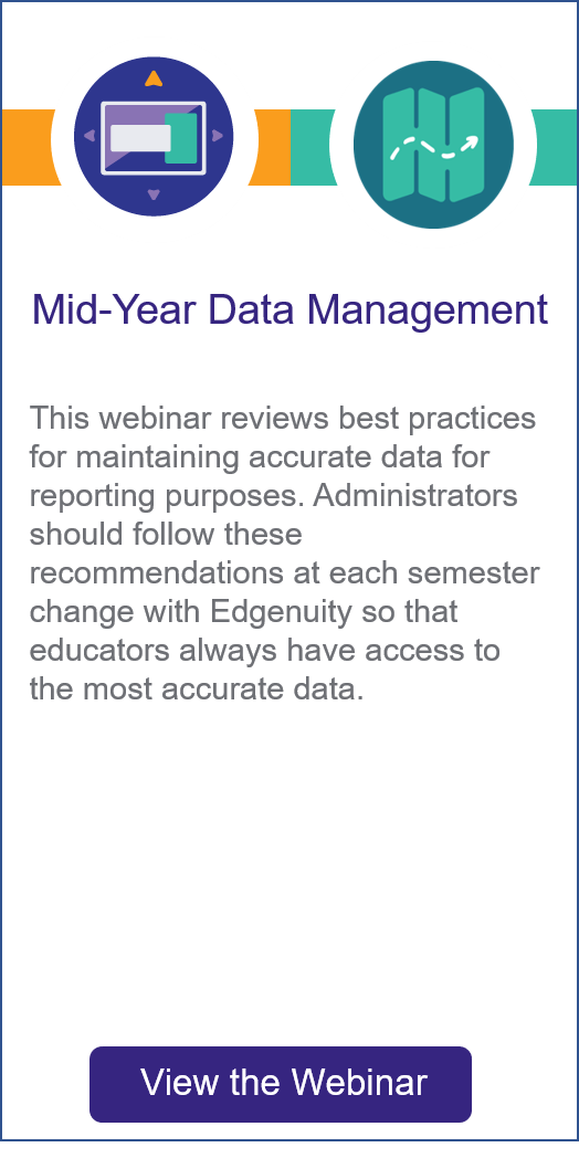 option_1-view_webinar-mid-year_data_management.png
