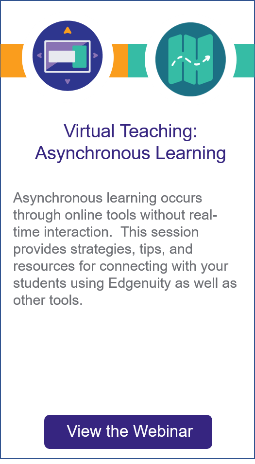 CW-MP-Virtual_Teaching-Asynchronous_Learning-view_webinar.png