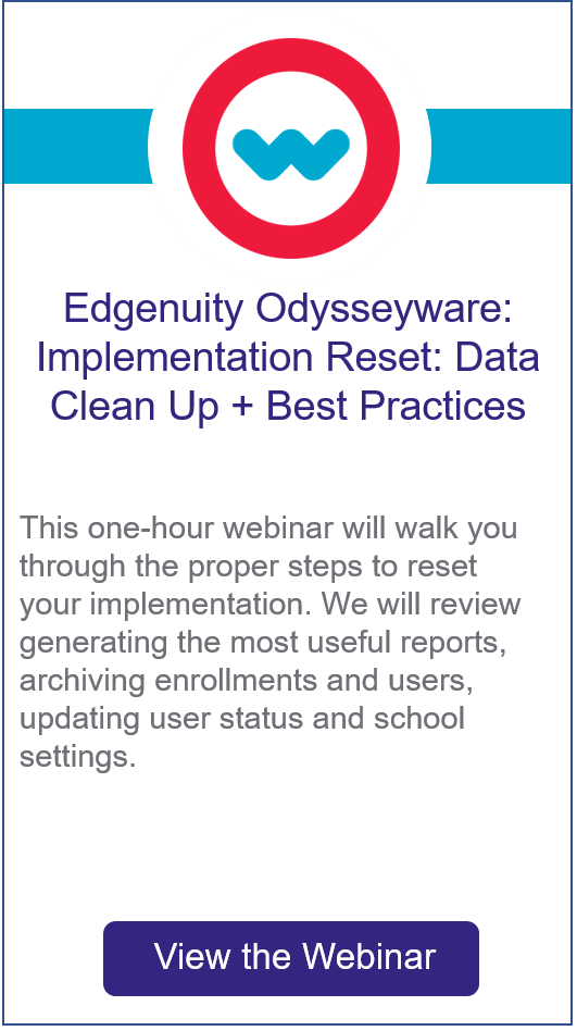 View_webinar-Odysseyware-Implementation_reset.png