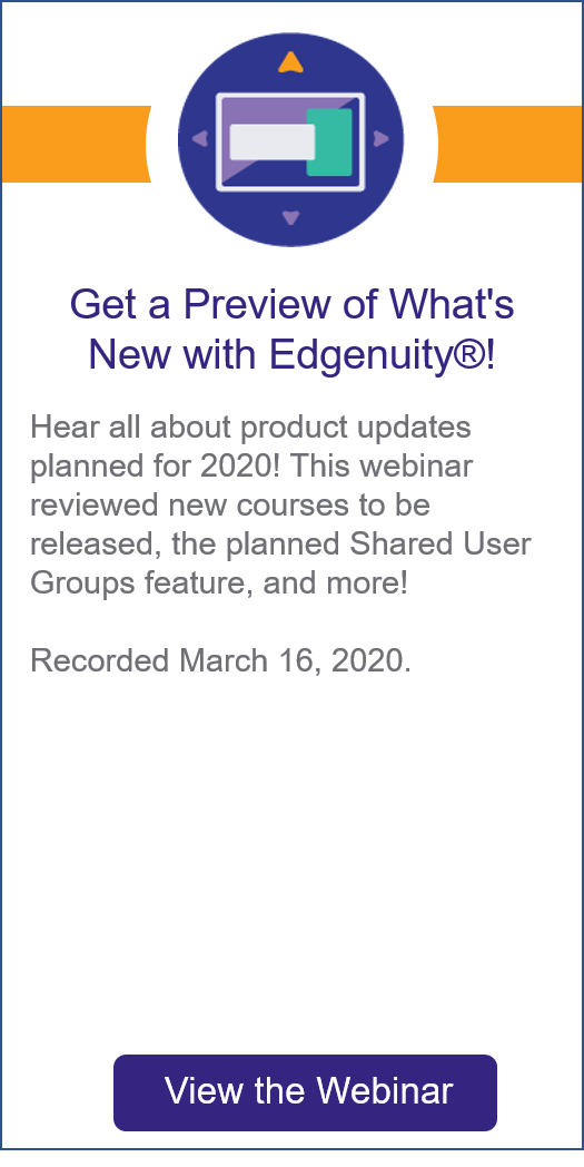 option_1-view_webinar-what_is_new_with_edgenuity.png