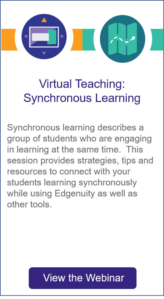 CW-MP-Virtual_Teaching-Synchronous_Learning-view_webinar.png