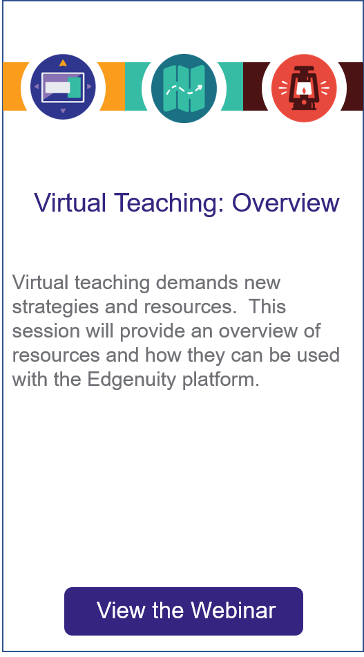 CW-MP-PB-Virtual_Teaching-Overview-view_webinar.png