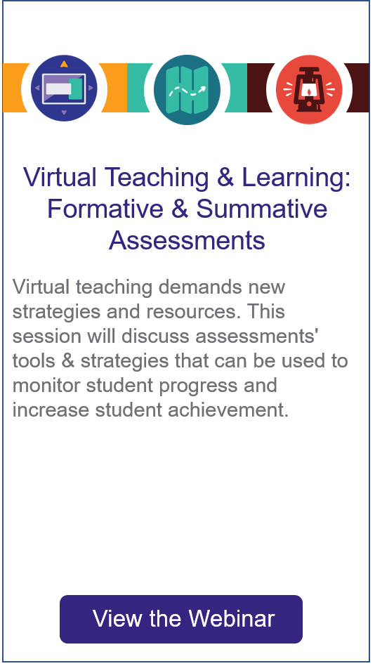 CW-MP-PB-Remote_Learning-Formative_and_Summative_Assessments-view_webinar.png