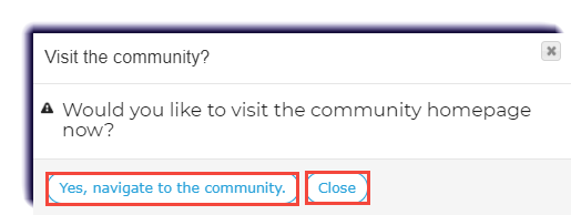 Community-join_a_community-click_yes_or_close.png
