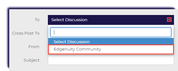 Community-post_a_message-select_community_to_post.png