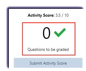 CTE-Teacher-graded-updated_grading_number-assignment-project.png