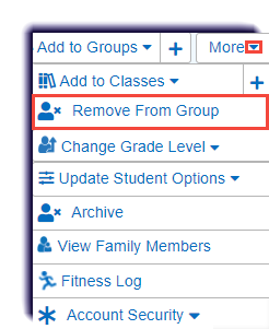 MS-Manage_User_Groups-under_more-click_remove_from_group.png