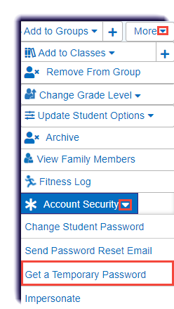 MS-single_student-More-get_temp_password.png