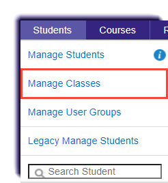 MS-classes-click_manage_classes.png