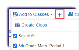 MS-add_stu_to_class-select_plus_icon.png