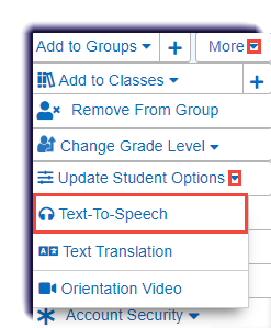 MS-single_student-More-text-to-speech.png