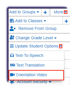 MS-single_student-More-orientation_video.png